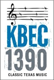 KBECLogo