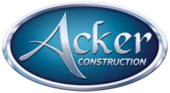 Acker Construction